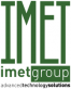 "ООО ""IMET-Group"""